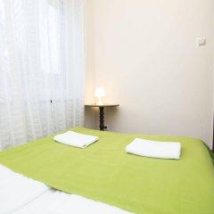 Отель Rent a Flat apartments - Korzenna St. Польша, Гданьск - отзывы, цены и фото номеров - забронировать отель Rent a Flat apartments - Korzenna St. онлайн комната для гостей фото 2