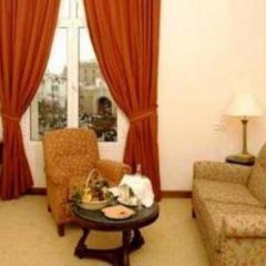 Tunisia Palace in Tunis, Tunisia from 81$, photos, reviews - zenhotels.com guestroom