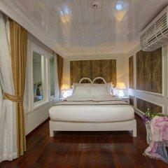 Отель Signature Royal Cruise детские мероприятия