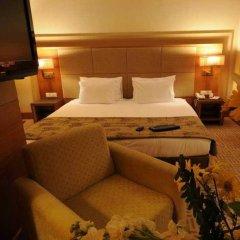 Tugcan Hotel Турция, Газиантеп - отзывы, цены и фото номеров - забронировать отель Tugcan Hotel онлайн комната для гостей фото 3