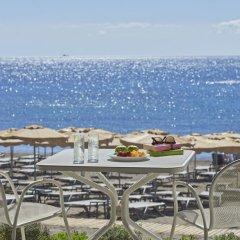 Отель Rodos Princess Beach Родос фото 10