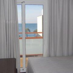 Отель Mariner Испания, Льорет-де-Мар - отзывы, цены и фото номеров - забронировать отель Mariner онлайн комната для гостей фото 3
