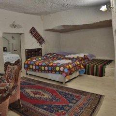 View Cave Hotel Турция, Гёреме - отзывы, цены и фото номеров - забронировать отель View Cave Hotel онлайн детские мероприятия фото 2