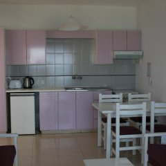Отель Astreas Beach Hotel Кипр, Протарас - 2 отзыва об отеле, цены и фото номеров - забронировать отель Astreas Beach Hotel онлайн фото 9