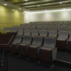 Отель Vip Executive Azores Понта-Делгада развлечения