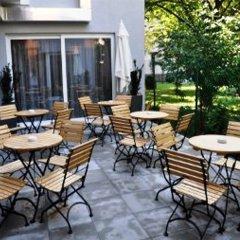 FourSide Hotel & Suites Vienna фото 5