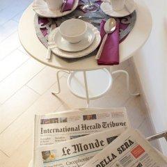 Отель Il Mondo Di Amelia Италия, Рим - отзывы, цены и фото номеров - забронировать отель Il Mondo Di Amelia онлайн в номере