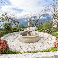 Отель Silk Path Grand Resort & Spa Sapa фото 10