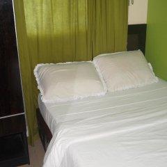 Neighbourhood Exquisite Resort and Hotel комната для гостей фото 3