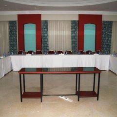 Fanadir Hotel El Gouna (Только для взрослых)