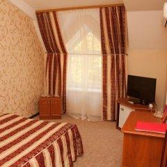 Гостиница Колибри в Абакане отзывы, цены и фото номеров - забронировать гостиницу Колибри онлайн Абакан комната для гостей фото 3
