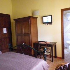 Отель Agriturismo Cuccuru Aiò Ористано комната для гостей фото 4