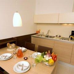 Отель Garden Residence Италия, Лана - отзывы, цены и фото номеров - забронировать отель Garden Residence онлайн в номере фото 2