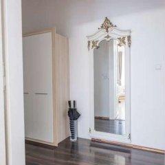 Апартаменты Resslova Apartment удобства в номере