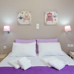 Hotel Lux in Piraeus, Greece from 41$, photos, reviews - zenhotels.com guestroom photo 4