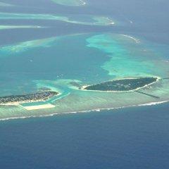 Отель Iberry Inn Мальдивы, Мале - отзывы, цены и фото номеров - забронировать отель Iberry Inn онлайн пляж