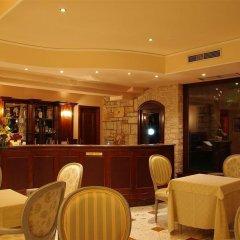 Xclusive Casa Hotel Apartments гостиничный бар