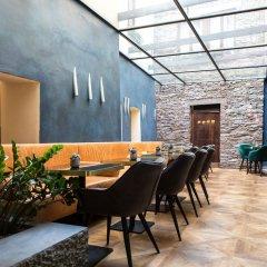 Отель Design Neruda Чехия, Прага - 6 отзывов об отеле, цены и фото номеров - забронировать отель Design Neruda онлайн питание