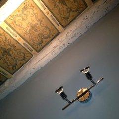 Отель B&B Domus Dei Cocchieri интерьер отеля