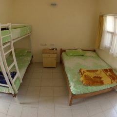 Korkmaz Pansiyon Apart Турция, Сиде - отзывы, цены и фото номеров - забронировать отель Korkmaz Pansiyon Apart онлайн в номере