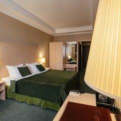 Гостиница Аврора в Курске 9 отзывов об отеле, цены и фото номеров - забронировать гостиницу Аврора онлайн Курск фото 8