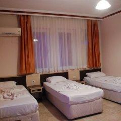 Aydin Apart Otel Турция, Аланья - отзывы, цены и фото номеров - забронировать отель Aydin Apart Otel онлайн детские мероприятия