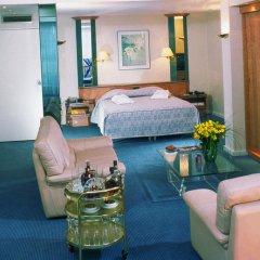 Отель Max Apartments Бельгия, Брюссель - отзывы, цены и фото номеров - забронировать отель Max Apartments онлайн фото 2