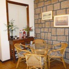 Отель Carabela la Pinta Испания, Байона - отзывы, цены и фото номеров - забронировать отель Carabela la Pinta онлайн