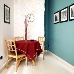 Отель Residence Arco Antico Италия, Сиракуза - отзывы, цены и фото номеров - забронировать отель Residence Arco Antico онлайн комната для гостей фото 5
