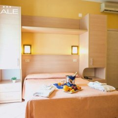 Hotel Originale детские мероприятия фото 2