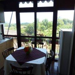 Отель Guest House Delphini Болгария, Генерал-Кантраджиево - отзывы, цены и фото номеров - забронировать отель Guest House Delphini онлайн комната для гостей