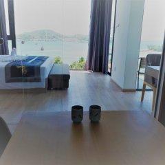 Отель Nha Trang Harbor Apartments & Hotel Вьетнам, Нячанг - отзывы, цены и фото номеров - забронировать отель Nha Trang Harbor Apartments & Hotel онлайн фото 3