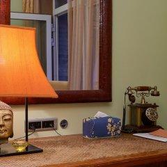 Отель Michaels House Beijing Китай, Пекин - отзывы, цены и фото номеров - забронировать отель Michaels House Beijing онлайн фото 16
