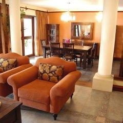 Отель Royal Palms Beach Hotel Шри-Ланка, Калутара - отзывы, цены и фото номеров - забронировать отель Royal Palms Beach Hotel онлайн интерьер отеля фото 2