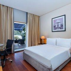 Отель Radisson Blu Marina Hotel Connaught Place Индия, Нью-Дели - отзывы, цены и фото номеров - забронировать отель Radisson Blu Marina Hotel Connaught Place онлайн фото 3