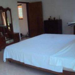 Отель FEEL Homestay удобства в номере фото 2