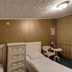 Гостиница Pokrovsky Украина, Киев - отзывы, цены и фото номеров - забронировать гостиницу Pokrovsky онлайн комната для гостей фото 4