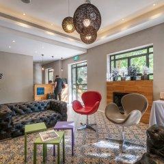 Jerusalem Castle Hotel Израиль, Иерусалим - 2 отзыва об отеле, цены и фото номеров - забронировать отель Jerusalem Castle Hotel онлайн интерьер отеля фото 3