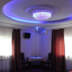 Гостиница Метрополь фото 3