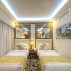 Отель Orchid Vue детские мероприятия