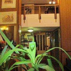 Отель Albergo Cristallo Италия, Леньяно - отзывы, цены и фото номеров - забронировать отель Albergo Cristallo онлайн вид на фасад