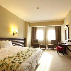 Gazelle Resort & Spa Турция, Болу - отзывы, цены и фото номеров - забронировать отель Gazelle Resort & Spa онлайн комната для гостей фото 3