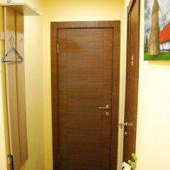 Отель Меблированные комнаты Tikhy Dvorik Нижний Новгород интерьер отеля фото 2