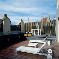 Отель Sixtytwo Испания, Барселона - 5 отзывов об отеле, цены и фото номеров - забронировать отель Sixtytwo онлайн фото 3
