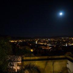 Отель Riad Les Oudayas Марокко, Фес - отзывы, цены и фото номеров - забронировать отель Riad Les Oudayas онлайн фото 9
