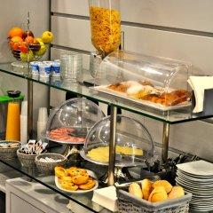 Отель Rio Италия, Милан - 13 отзывов об отеле, цены и фото номеров - забронировать отель Rio онлайн питание