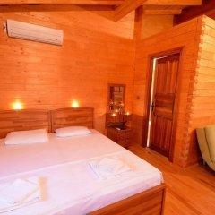 Hayitbuku Ahsapevleri Турция, Датча - отзывы, цены и фото номеров - забронировать отель Hayitbuku Ahsapevleri онлайн фото 7