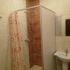Hostel n.1 Москва ванная фото 2