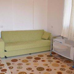 Jet Pension Турция, Патара - отзывы, цены и фото номеров - забронировать отель Jet Pension онлайн комната для гостей фото 4