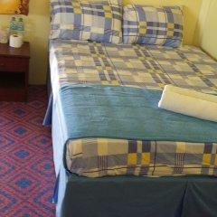 Отель Phusala Resort Ланта интерьер отеля